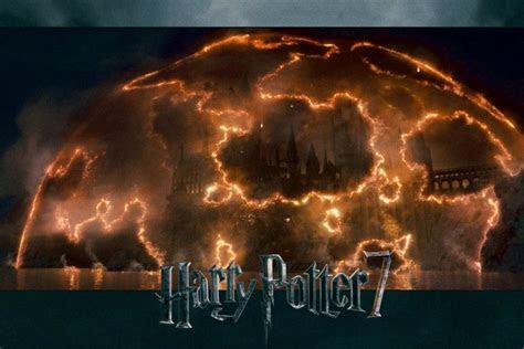 harry potter desktop backgrounds wallpapertag