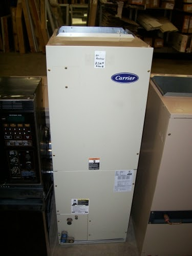 Carrier Furnace Parts >> Air conditioner: CARRIER HVAC PRICES LIST