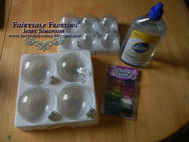 BLOG Globes1