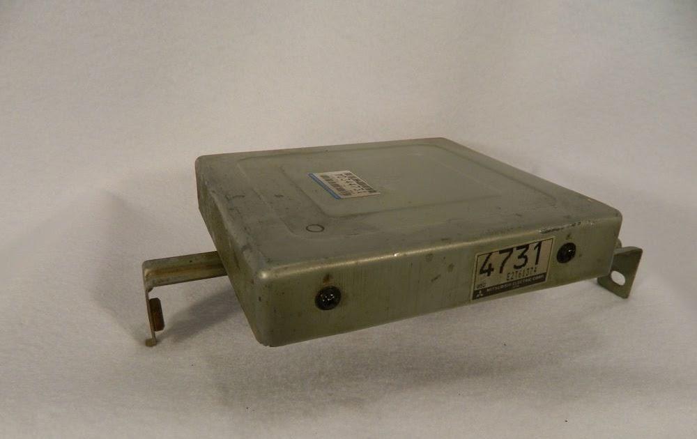 Sohc 240sx Fuse Box