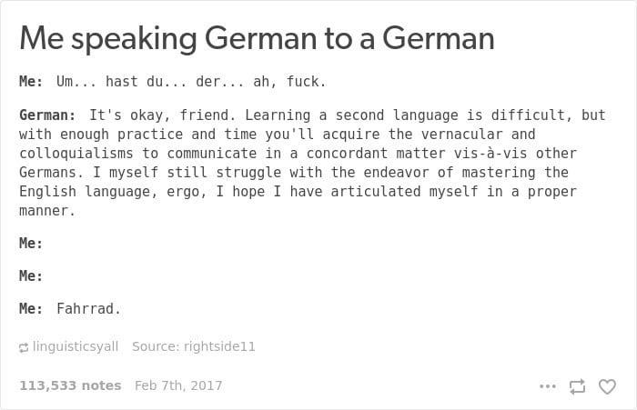 German sub hentai