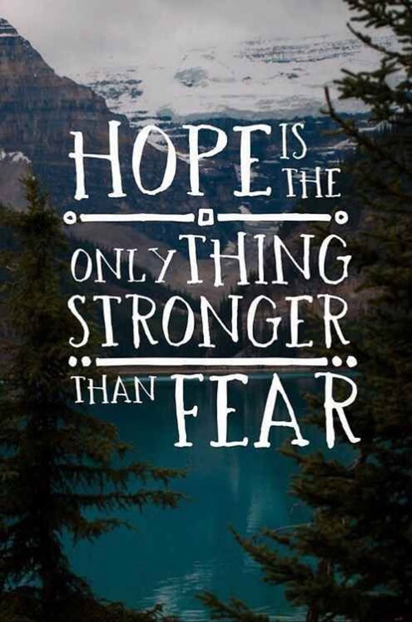inspirational quotes about strength (2)