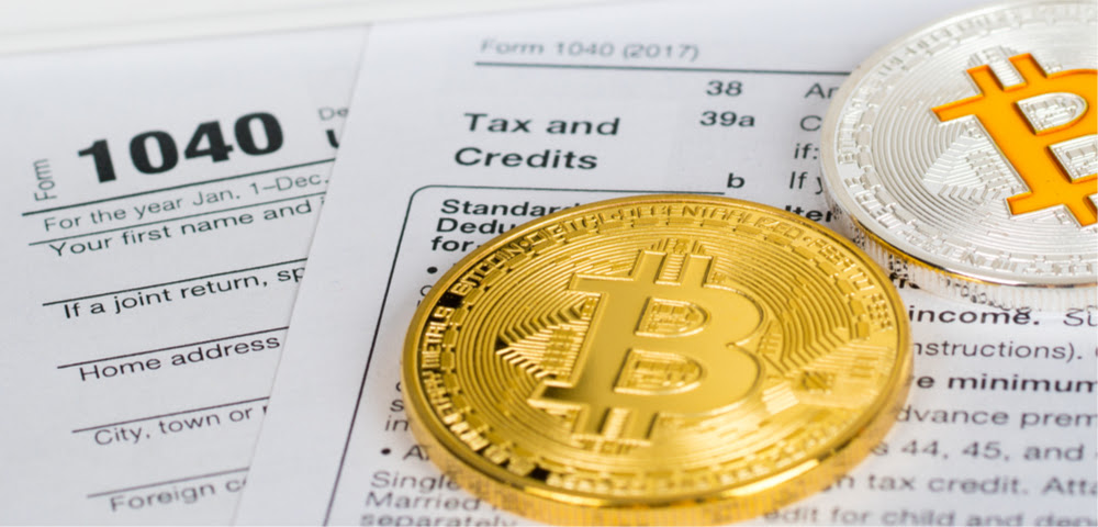 Self-Directed IRA or Solo 401(k) to Buy Bitcoin | IRA Financial Group