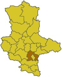 Saxony anhalt sk.png