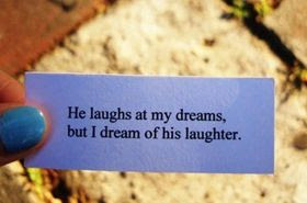 Life Laughter Quotes Life Quotes About Laughter Laughter Life Quotes