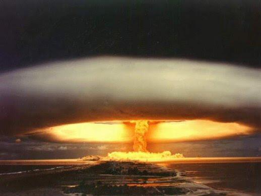 Bomba_atomica55.jpg