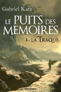 http://entournantlespages.blogspot.fr/2015/07/le-puits-des-memoires-la-traque-tome-1_7.html