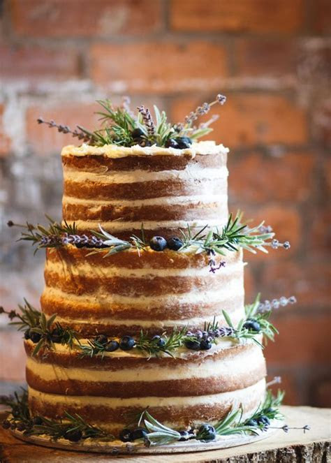 Best 20  Nature wedding cakes ideas on Pinterest   Greek