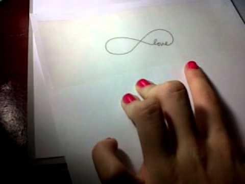 Tatuajes Tumblr Png Anclas
