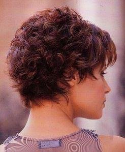 07 Coiffures Pour Cheveux Ondulés Bouclés Ou Frisés