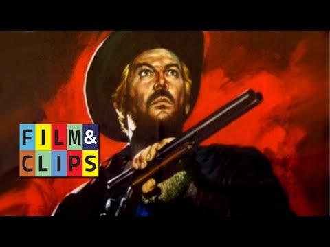 Um Dólar para Matar - Bandidos 1967 - Filme Completo