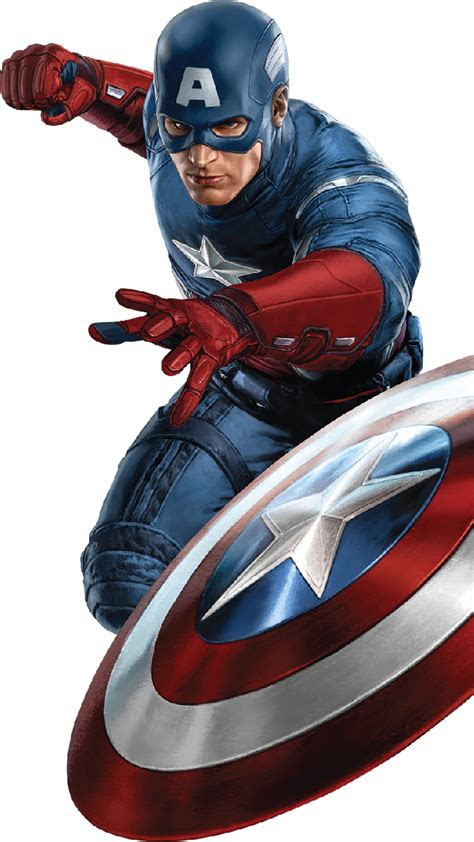 marvel captain america iphone wallpapers top  marvel