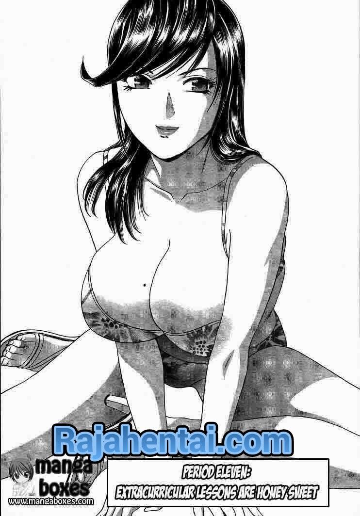 komik hentai sex manga xxx Ngentot Bintang Film Porno Yang Sering Ditonton