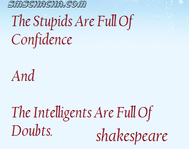 Quotes About Intelligence And Stupidity 40 Quotes