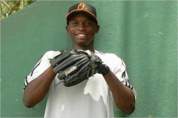 ballplayerangel.jpg