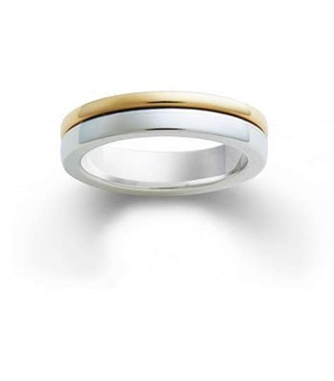 Two Are One Wedding Band   James Avery   ADORNMENT LOVE