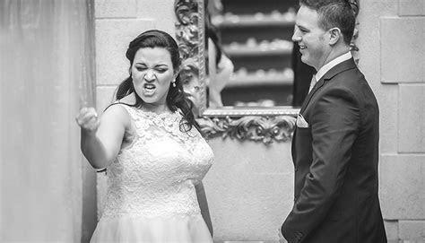Lee Glasgow Wedding Photographer Leicester, Hinckley