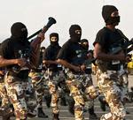 Saudi_special_forces_on_alert_26.6.14