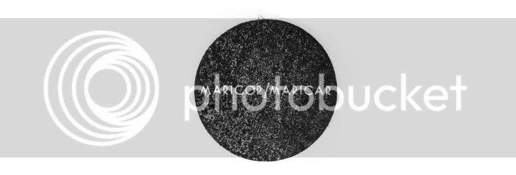 MaricorMaricar
