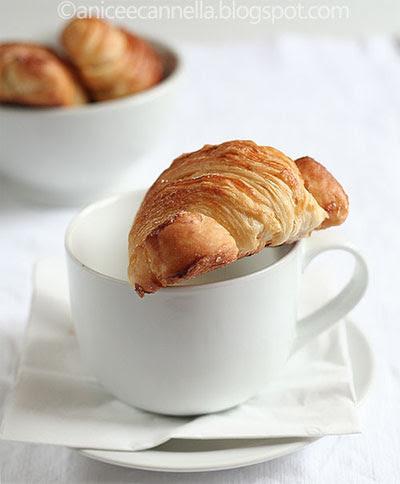 breakfast 1.2