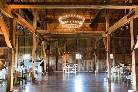 20 Inspirational Cheap Wedding Venues In Nj   koelewedding.com