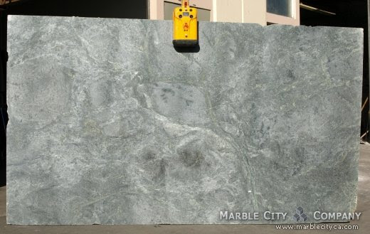 Slab granite countertops soapstone slab price for Granite remnant cost per square foot