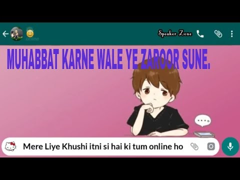 New sad dialogue whatsapp status download Best Status Collection