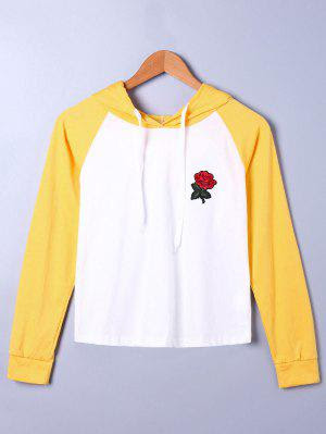 http://es.zaful.com/bordado-patched-manga-raglan-hoodie-p_375072.html
