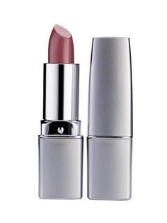 Rouge Vitality Lipstick - Frivolous Pink - 220