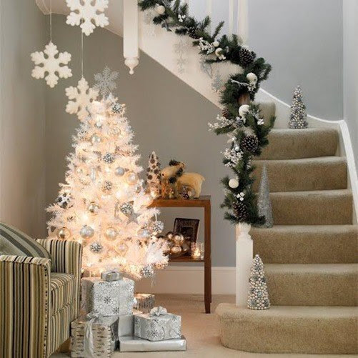 christmas-tree-ideas7