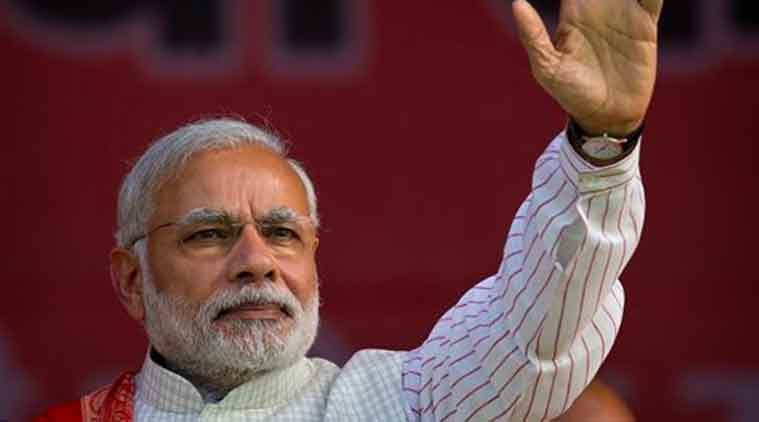 PM Modi, Narendra modi, farmer suicide, rural india, Modi, national news, india  news