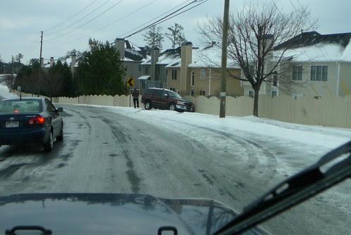 snow_roads11