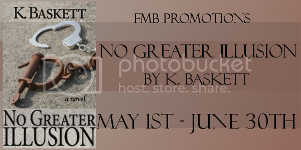 No Greater Illusion Banner photo NoGreaterIllusionBanner.png