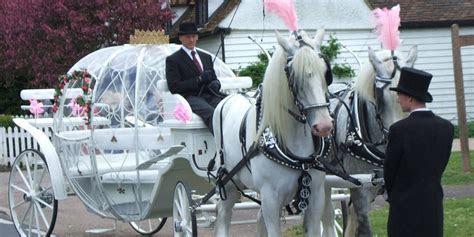 Cinderella Carriage Hire for Weddings Brisbane,Gold Coast