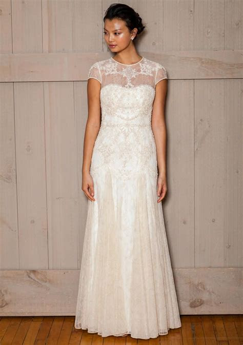 davids bridal fall  wedding dresses