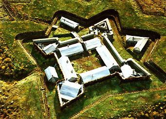 Image result for fort duquesne