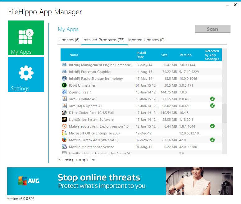 Download Directx Latest Version Filehippo