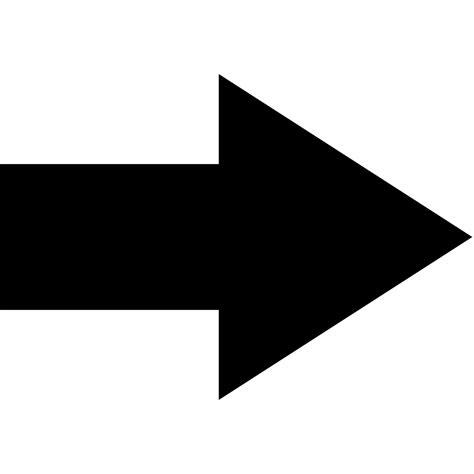 arrow icon   png  vector