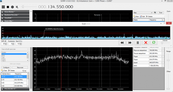 http://www.rtl-sdr.com/wp-content/uploads/2015/01/new_scanner.png
