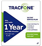 where to buy tracfone prepaid minute cards