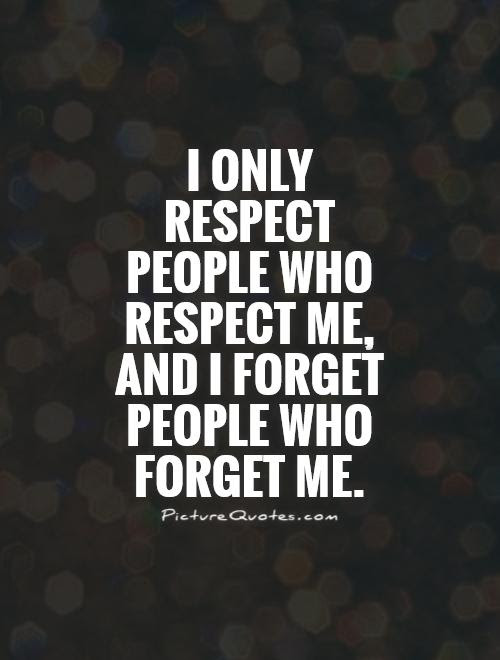 Quotes About She Forget Me 40 Quotes