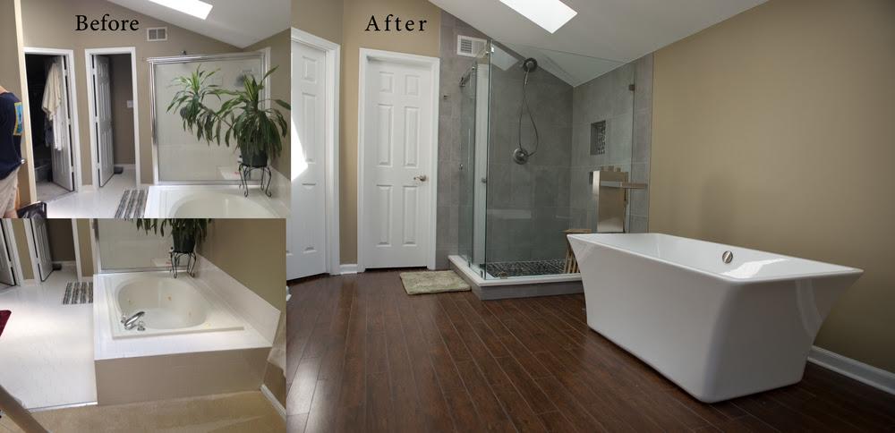 Bathroom+remodel+Silver+Spring+MD