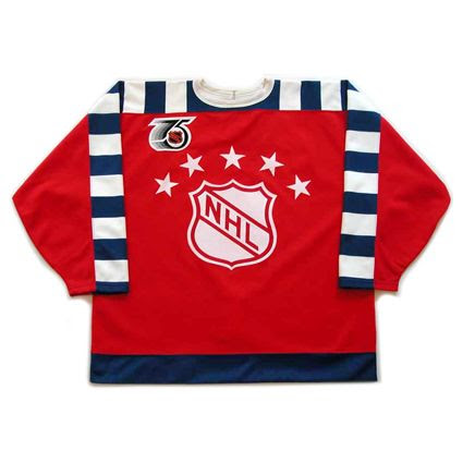 NHL All-Star 1991-92 jersey photo NHL All-Star 1991-92 F jersey.jpg