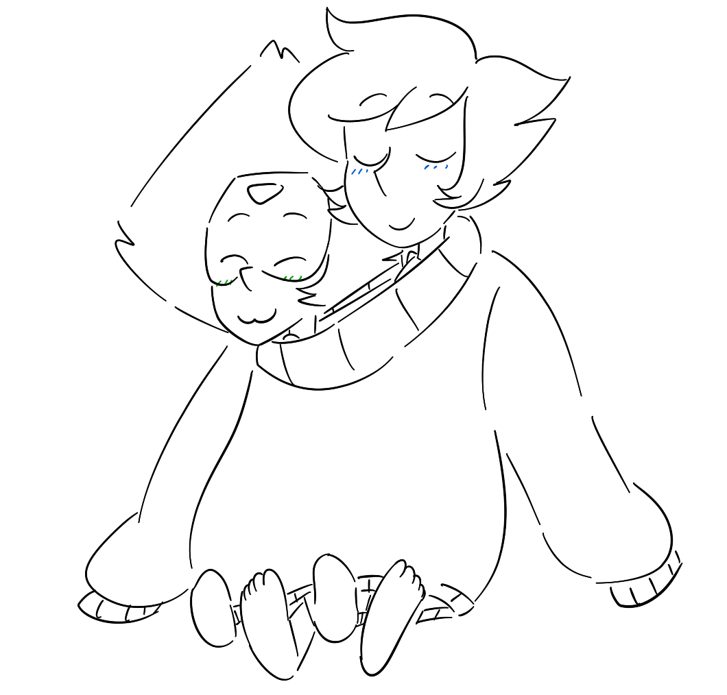 Lapidot Week 2 Day 1 - Fall/The Cold   What better way to enjoy the cold with a bIG sweater   @lapidot-week