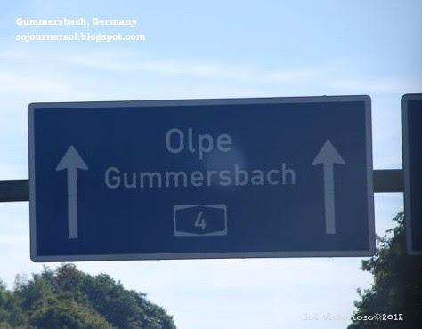 Gummersbach01