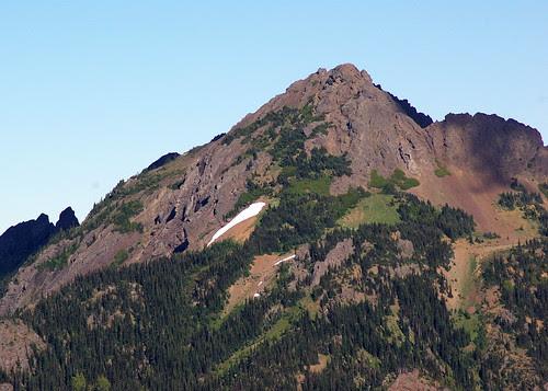 2010-08-28 Hurricane Ridge (70)