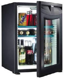 Kühlschrank Wohnzimmer - McAdams Kara Blog