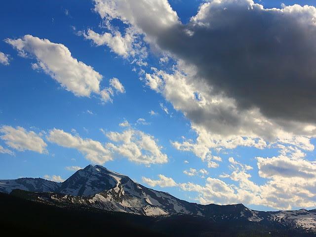 IMG_4680 Heavens Peak, Glacier National Park