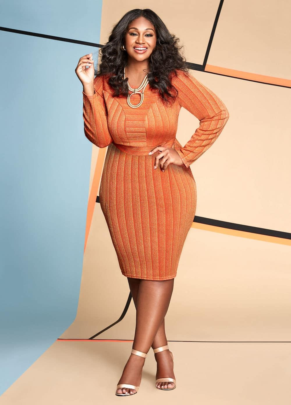 4ashleystewartsexyplussizeclothing  advice from