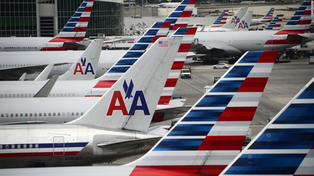 170908122524-american-airlines-planes-10